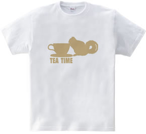 tea time 03