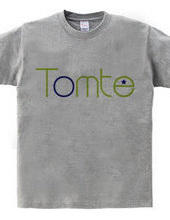 Tomte(トムテ)