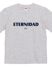 ETERNIDAD 475  Primary