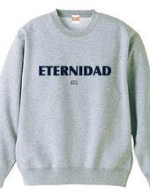 ETERNIDAD 475  Primary