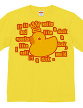 Duck_Typing