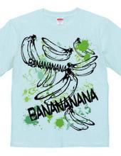 BANANA NANA 02