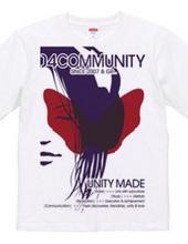 04community_165