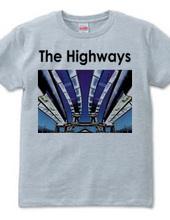The Highways