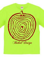 apple heart 03