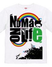 no mac no life