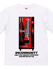 04community_168
