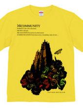 04community_170