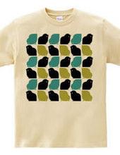 Pattern:CHICKS