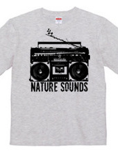 NATURE SOUNDS 02
