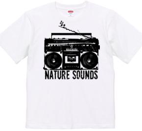 NATURE SOUNDS 02