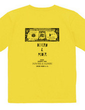 POWER & MONEY 3