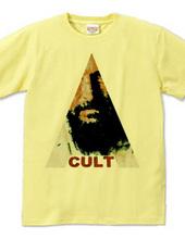 Cult2