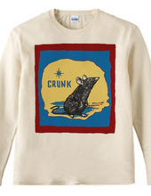 CRNK da RAT