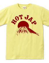 HOT J