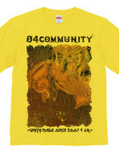 04community_178