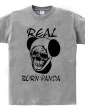 Real BORN PANDA Vol.0
