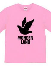 HATOO WONDER LAND (B)