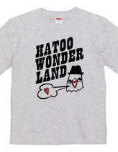 HATOO WONDER LAND