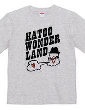 HATOO WONDER LAND