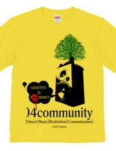 04community_181