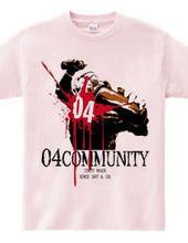 04community_182