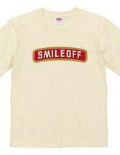 SMILEOFF