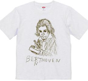 ベントーベン肖像画