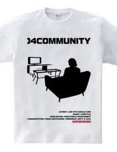 04community_183