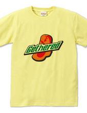 Gethered