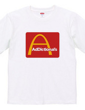 AdDictional's