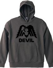 デビル (logo)