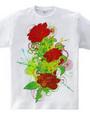 Cold_Rose