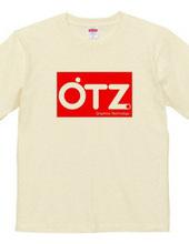 OTZ Graphics Technology