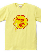Chop Ups