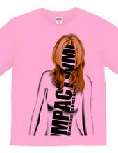 Maximum Impact Girl
