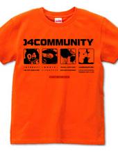 04community_184