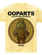 OOPARTS2