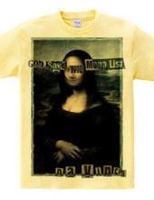 GOD_SAVE_THE_MONA_LISA