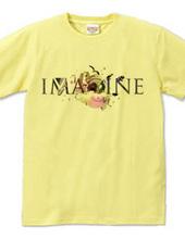 imagine 2