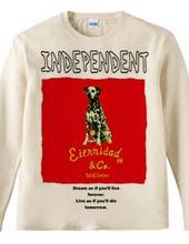 Independent Dreams