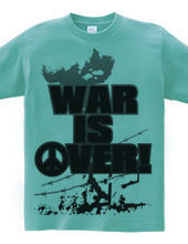 WAR_IS_OVER!