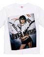 LOVE'S MUSIC