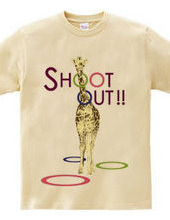 Shoot out!!