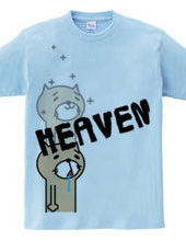 ヘブン-HEAVEN-