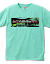 04community_188