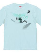 BIRDRAW-1 by HARMONISM