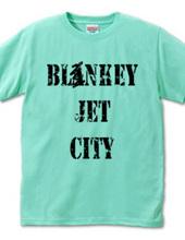 JET CITY!!!