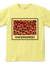 VACUOUSNESS