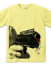 M GUN